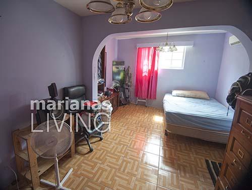 3453—5 Bed 4 Bath with Pool Executive Home in Papago — Saipan011