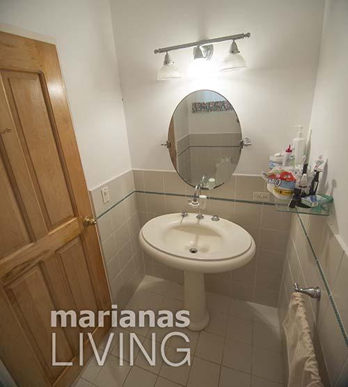 3453—5 Bed 4 Bath with Pool Executive Home in Papago — Saipan013