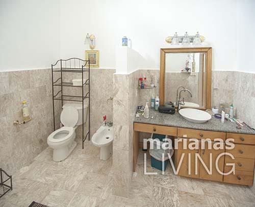 3453—5 Bed 4 Bath with Pool Executive Home in Papago — Saipan016