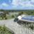 Fina Sisu 4 unit income property with Solar Panels — 3046